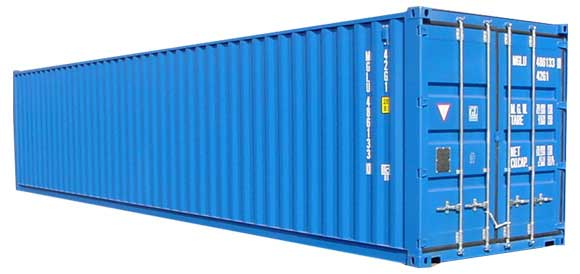 container-kho-40-feet